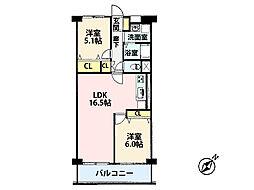 鎌倉台ハイツ