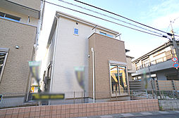 埼玉県白岡市小久喜