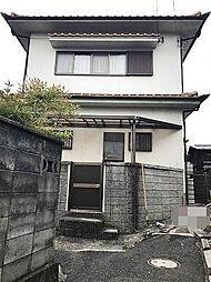 大阪府堺市西区浜寺元町5丁