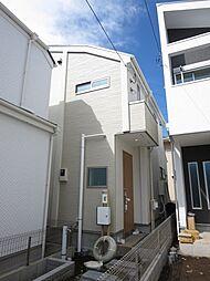東京都昭島市中神町1364-4