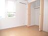 寝室,2LDK,面積57.07m2,賃料6.3万円,つくばエクスプレス つくば駅 3.2km,,茨城県つくば市上ノ室