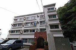 蔵本駅 1.9万円