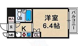 昭和町駅 2.9万円