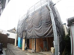 西日暮里駅 4,980万円