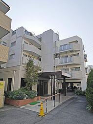 ニックハイム新川崎