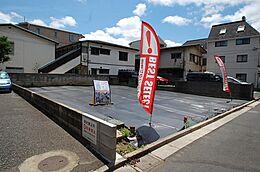 生活買い物施設整う「阿佐ヶ谷」駅徒歩7分
