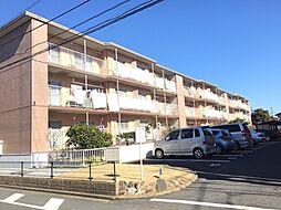 初石13分 江戸川台11分