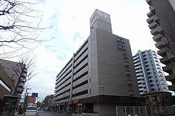 ライオンズマンション谷塚駅前