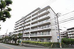 日商岩井第2緑地公園マンション 中古マンション