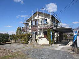 一関市萩荘字高梨北方