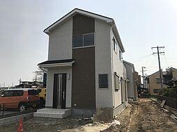 愛知県豊川市小坂井町倉屋敷55番