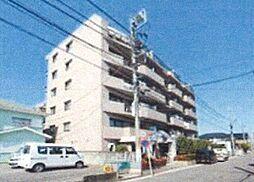 モアクレスト吉川 中古マンション