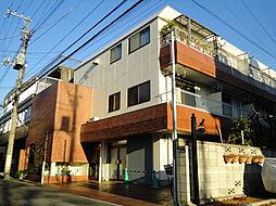 西ヶ原駅 15.0万円