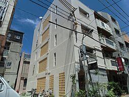 美栄橋駅 2.5万円