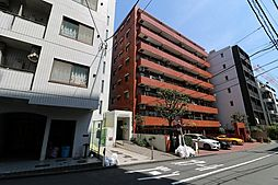 ライオンズマンション平沼橋第弐