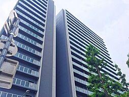 ワコーレシティ神戸三宮
