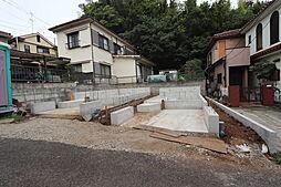 神奈川県横浜市西区霞ケ丘