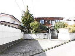 福島県会津若松市天神町27-17