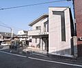 近鉄・京阪2W...