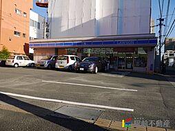 櫛原駅 4.5万円