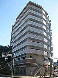 エンブルステーション富士