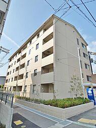 阪神本線 大石駅 徒歩8分の賃貸マンション