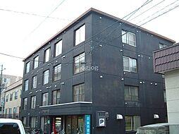 菊水駅 2.0万円