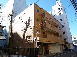 八王子駅 5.1万円