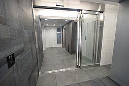 Osaka Metro四つ橋線 肥後橋駅 徒歩3分の賃貸マンション