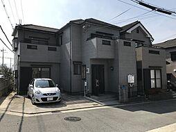 大阪府和泉市和田町156-10