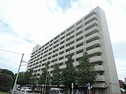 横浜マリンハイツ1号館