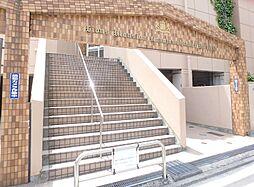 ライオンズマンション金沢八景第10B棟