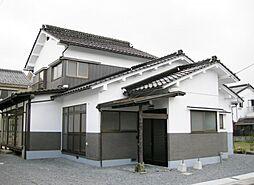 鳥取県鳥取市賀露町西1丁目1675-25