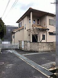 大阪府箕面市桜5丁目