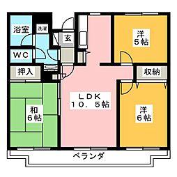 湘南台駅 7.9万円