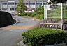周辺,1K,面積30.24m2,賃料4.0万円,JR久大本線 南久留米駅 徒歩37分,JR久大本線 久留米高校前駅 3.5km,福岡県久留米市上津町1907-2
