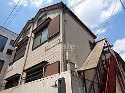 三鷹駅 4.1万円
