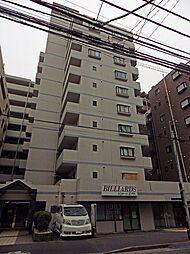 ホーユウパレス吉野町
