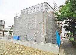 愛知県名古屋市守山区弁天が丘
