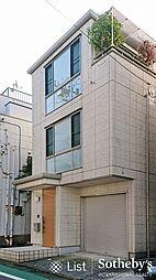 東京都品川区平塚2丁目