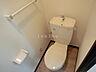 トイレ,1LDK,面積40.67m2,賃料5.4万円,札幌市営東西線 琴似駅 徒歩6分,JR函館本線 琴似駅 徒歩14分,北海道札幌市西区琴似一条7丁目3番26号