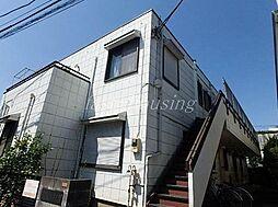 三鷹台駅 5.7万円