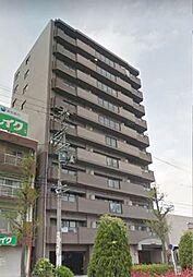 名古屋市中村区太閤通9丁目