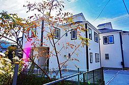 神奈川県逗子市桜山1丁目
