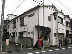 武蔵小山駅 2.8万円