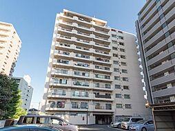上福岡グロリアハイツ 7階