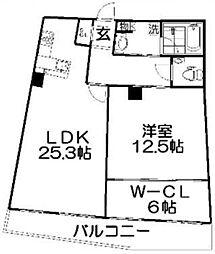 新福島駅 7,990万円
