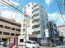 西鉄久留米駅 2.9万円
