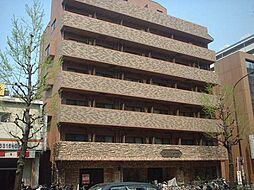 トーシンフェニックス高円寺南[2階]の外観