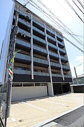 福岡市地下鉄七隈線 渡辺通駅 徒歩9分の賃貸マンション